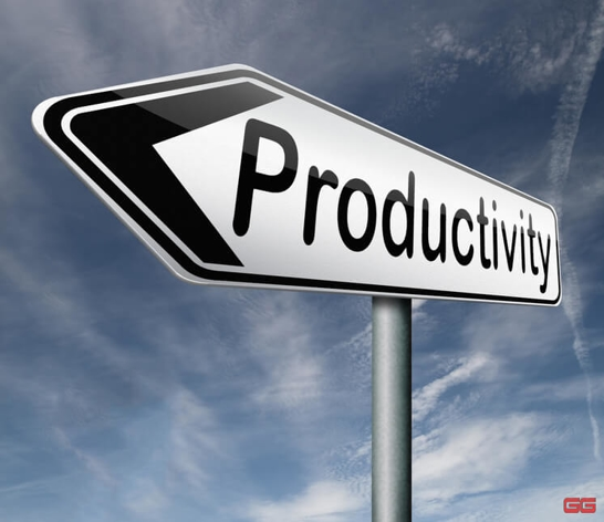 Productivity Myths We Truly Believe