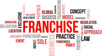 Is Franchise a Compatible Choice for You