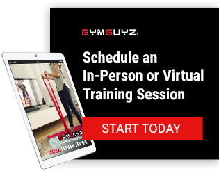 Schedule an In-Person or Virtual Training Session